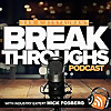 Bar & Restaurant Breakthroughs Podcast