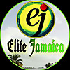 Elite Jamaica Official Channel