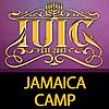 IUIC Jamaica