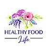 Healthy Food Life