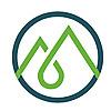 AgileSherpas Blog