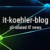 IT-Koehler-Blog
