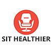 Sit Healthier