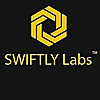 Swiftly Labs | Reputation Management & SEO