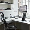 Humanscale HQ