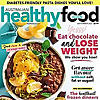 Australian Healthy Food Guide Magazine