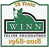 Cat Health News from the Winn Feline Foundation