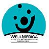 WellMedica Aesthetic & Anti-Aging Medicine