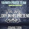 Yahweh Praise