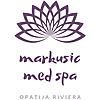 Anti Aging Center Markusic