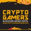 cryptoandgamers