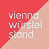 vienna würstelstand » Discover Vienna