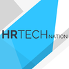 HR Tech Nation