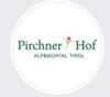 Pirchner Hof | Alpbachtal Tirol