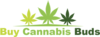 Buy Cannabis Buds Online | Buy Legal Marijuana Online