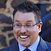 Mark Graban's Lean Blog