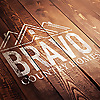 Bravo Country Homes