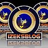 izeks blog