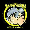 MajorGeeks.Com