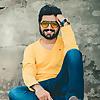 RJ Ravi