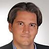 AllAboutLean.com - Christoph Roser