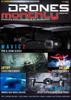 Drones Monthly Magazine