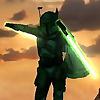 Galactic Warrior Empire | Go Galactic. Defend the Empire!