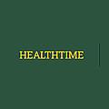 Healthtime