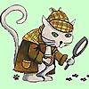 Cat Health Detective | Cat Health
