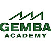 Gemba Academy Blog