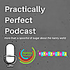 Practically Perfect Podcast- For Nannies by Nannies!