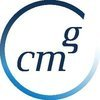 CMG Capital Management Group | Managed Accounts, Mutual Funds, VAs