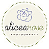 Alicea Rose Photography | Minneapolis Newborn and Baby Photographer
