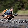 Brad James | Wildlife Photography Blog