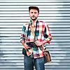 Michael Kowalczyk Photography