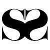 RUSSH Magazine