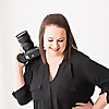 Stinsman Photography Blog