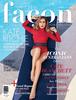 Facon Magazine