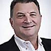 LeanBP Blog - Bill Peterson