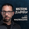 Chris Masterjohn