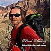 Bike Hike Safari   Thru Hiking