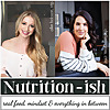 Nutrition-ish Podcast