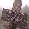 Long Distance Hiker | Blog about Thru Hiking