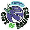 Out of Bounds | Outdoor Sports Podcast