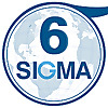 Global Six Sigma Blog