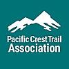 Pacific Crest Trail Association | PCT Blog