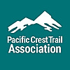 Pacific Crest Trail Association | PCTA Blog