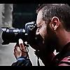 CB Photographer
