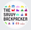 The Savvy Backpacker » Rome