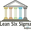 Lean Six Sigma Belgium Blog